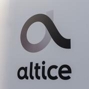 Altice, maison-mère de BFM TV, rachète la chaîne locale Azur TV