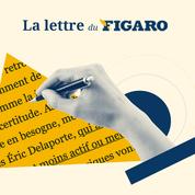 La lettre du Figaro du 4 février 2021