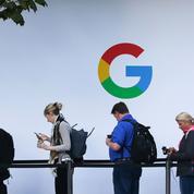 Google veut offrir plus d'informations sur ses résultats de recherche