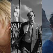 Golden Globes 2021 : Netflix et les réalisatrices font main basse sur les nominations