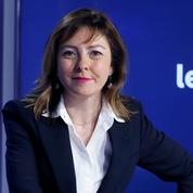 Carole Delga réclame «plus de souplesse et moins de technocratie» pour résoudre la crise sanitaire