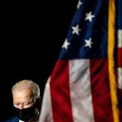 États-Unis : Biden veut effacer «la honte» de la séparation de familles de migrants
