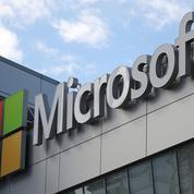Microsoft se redit prêt à combler le vide si Google renonce au marché australien