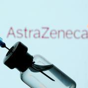 Covid-19 : la Suisse demande de «nouvelles études» sur le vaccin AstraZeneca