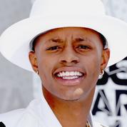 Silentó, le rappeur du hit Watch Me, mis en examen pour le meurtre de son cousin lors d'une fusillade