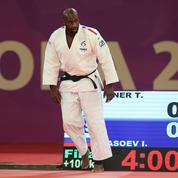 Après avoir touché le fond, comment le judo français peut-il rebondir?