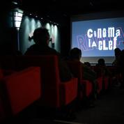 Ultime bataille pour le cinéma parisien La Clef