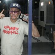 Ricky Powell, photographe incontournable de la scène new-yorkaise, est décédé à 59 ans