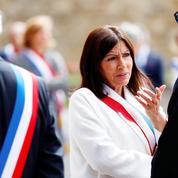 La mairie de Paris défend son soutien à Techno+ dans le viseur de la droite
