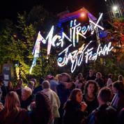 Face au Covid, le Montreux Jazz Festival digitalise ses prochaines éditions