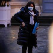 Face aux critiques, Paris révise son budget participatif