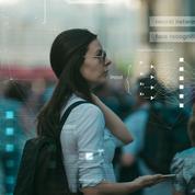 Reconnaissance faciale : la société Clearview AI accusée de «surveillance de masse illégale»
