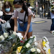 Attentats en Catalogne: le procès suspendu pour cause de Covid-19