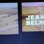 Une restauration marginalise Belmondo dans Le Marginal