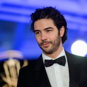Tahar Rahim nommé aux Golden Globes pour «une histoire vraie qui mérite d'être racontée»