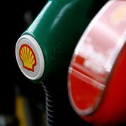 Shell : la crise du Covid a fait perdre 21,7 milliards de dollars au géant pétrolier en 2020