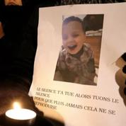 Aux assises de la Marne, les contradictions de la mère de Tony, battu à mort à trois ans