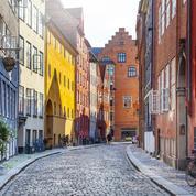 Covid-19 : le Danemark annonce un «passeport corona» pour les personnes vaccinées