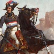 La statue du général Dumas, le père mulâtre de l'écrivain, va retrouver sa place à Paris