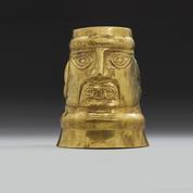 Le Mexique vent debout contre les marchands d'art précolombien