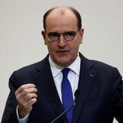 Matignon annonce la création de 1000 emplois dans les services départementaux de l'Etat