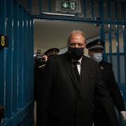 Décès d'un détenu de la prison de Meaux : Dupond-Moretti diligente une inspection