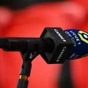 Football : Canal+ récupère les droits TV de la Ligue 1 jusqu'à la fin de cette saison