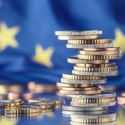 Les perspectives de la zone euro inquiètent alors que l'euro repasse sous 1,20 dollar