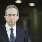 RER B : pourquoi Alstom retire l'offre de Bombardier Transport