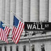 Les marchés au beau fixe avant l'emploi américain