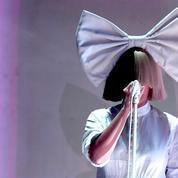Music: Sia s'excuse de ne pas avoir recouru à une personne autiste pour son film