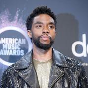 SAG Awards: Le Blues de Ma Rainey et le défunt Chadwick Boseman en tête des nominations