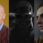 TV Priest, Hamza, Puma Blue... Découvrez notre playlist du week-end