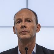 Publicité : RTL Group vend SpotX à l'américain Magnite pour 1,2 milliard de dollars
