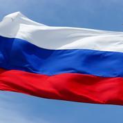 Russie : l'inflation en forte progression en janvier, à 5,2% sur un an