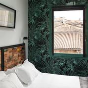 Où dormir à Bordeaux à moins de 150 euros la nuit ? Nos 10 adresses préférées