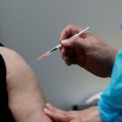 Vaccination : un parcours du combattant pour les personnes en situation de handicap
