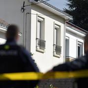 Nantes : trois hommes condamnés pour violation du domicile des Troadec