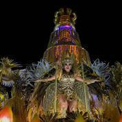 Covid-19 : Rio va traquer les fêtes interdites pour le carnaval