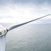 Naval Group cesse ses activités dans les énergies marines renouvelables