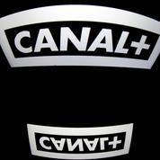 Football français: Canal+ pourrait lancer une nouvelle chaîne