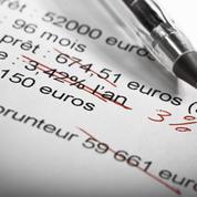 Les prêts garantis par l'État, bombe à retardement pour le contribuable?