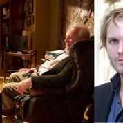Golden Globes : quatre nominations pour The Father le premier film de Florian Zeller avec Anthony Hopkins