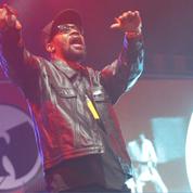 Wu-Tang Clan, t-shirt et chauve-souris... Le Canada et la Chine se disputent sur fond de coronavirus