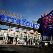 Pour Pascal Lamy, le veto de l'État au rachat de Carrefour est «parfaitement discutable»