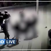 Agression de Yuriy: deux nouveaux mineurs mis en examen pour «tentative d'assassinat»