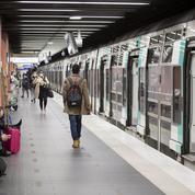 Transports en commun : la baisse du nombre de passagers «va être durable»