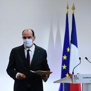 Jean Castex inaugure le nouveau siège de l'Ifremer