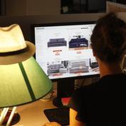 Vols de données de clients à Cdiscount : un haut responsable mis en examen à Bordeaux