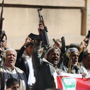Yémen: les États-Unis vont retirer les Houthis de leur liste de groupes terroristes
